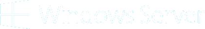 logo_windows_server2_white.png