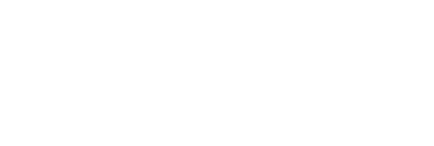 postgresql-logo_white_horiz.png