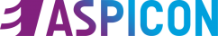 aspicon-logo-1024x169-gradient