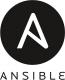 logo_ansible.png