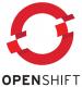 Red Hat Openshift - Logo